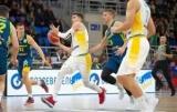 Україна розгромила чемпіонів Європи у відборі на ЧС-2019