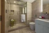 Як самому зробити душову кабіну: покрокова інструкція виготовлення з фото