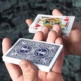 Карточные игры онлайн. Советы для начинающих