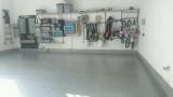З чого зробити підлогу в гаражі своїми руками?