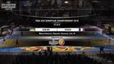 Україна (U-20) – Франція (U-20): відео онлайн трансляція матчу ЧЄ