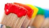 Чим відмити водоемульсійну фарбу: найбільш ефективні способи