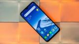 Xiaomi не будет выпускать компактные смартфоны Mi SE