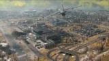 ВВерданске что-то нетак: тизер королевской битвы вCall ofDuty Modern Warfare