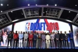 Драфт НБА: Під першим номером вибрали Вільямсона, Морэнт поповнив склад Мэмфиса