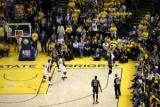 Триочковий Каррі – серед найкращих моментів дня в НБА