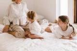 Зворушливі поздоровлення до Дня матері: ніжні слова подяки