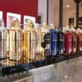 Нишевая парфюмерия – уникальные предложения от «Aromateque»