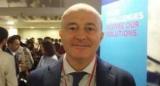 Операцію на щитовидці – без шрамів на шиї: розповідає італійський хірург