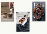 Купаж или арабика: что нужно знать о кофейных смесях