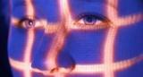 Штучний інтелект може визначити вроджену хворобу по фотографії