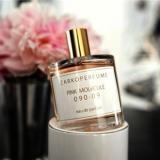 Уникальная парфюмерия для мужчин и женщин