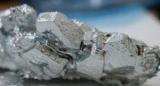 Метал допоможе в боротьбі проти супербактерій