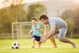 Бесценный опыт: чему отец может научить своего сына?