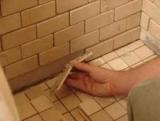 Установка ванни на цеглу: покрокова інструкція, норми і правила, поради майстрів