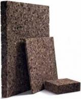Корковий утеплювач: технічні характеристики, різновиди, переваги та недоліки, особливості застосування та монтажу