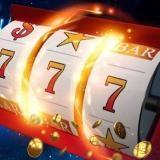 Бонусы на онлайн игральных симуляторах автоматов на сайте онлайн казино Лав Вулкан