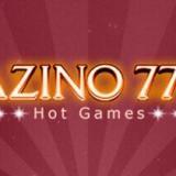 Азино 777 — ваш шанс выиграть