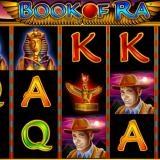 Вас ждут онлайн азартные игровые видеослоты в интернет казино СлотсДок