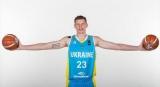 Барселона не відпустила Пустового у збірну України