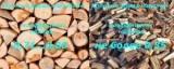 Як обчислити кубатуру бетону, дров, колоди?