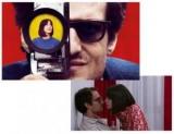 Чому дивитися французький фільм «Молодий Годар» потрібно всім, у кого є емоції і любов до красивої картинки