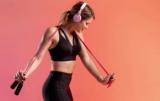 Скипинг: как похудеть с помощью скакалки
