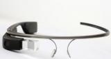 Вчені запропонували використовувати Google Glass для допомоги дітям з аутизмом