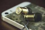 Як зробити навушники самому і поліпшити вже готові