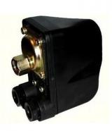 Реле тиску РДМ-5: регулювання, інструкція
