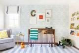 Як облаштувати дитячу кімнату: цікаві ідеї, поради і фото