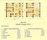 Як і де отримати поверховий план та експлікацію на квартиру - покроковий опис та рекомендації