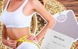 На злобу дня: гречневая диета и правильный выход из нее