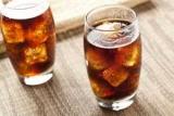 Назвали популярный напиток, вызывающий неконтролируемый аппетит и ведущий к ожирению