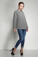 Нові тренди в Україні: пальто жіноче від бренду «Орига»
