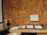 Пробкова підкладка на стіну замість шпалер: фото, інструкція, відгуки