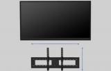 Дизайн спальні з телевізором (фото)