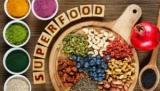 Здоровая еда, которая в 2018 году станет трендом всех фитоняшек из Instagram