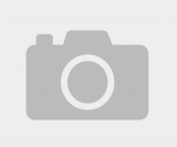 Ірина Шейк в образі ковбоя знялася для французького Elle